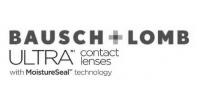 baush-lomb-ultra_6343-9a3f86fbe4408e437411d03b0c80eb3f.png