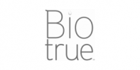 biotrue_7644-799bed19040086aa5059d2bc35dc2192.png