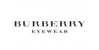 burberry_8736-31fd800f93ef19de11389077e6438ccd.jpg
