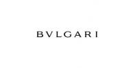 bvlgari_5451-5df69f8c36479cebdb02b606d96ab207.jpg