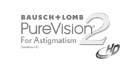 csm_purevision2hd_kontaktlinsen_m_7481-61dd9b33244a081ac7d4558f2eef7ee3.png