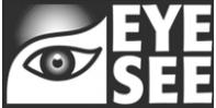 eye-see_9800-0a3ed307d2c10e4e1513029014f7ae5c.png