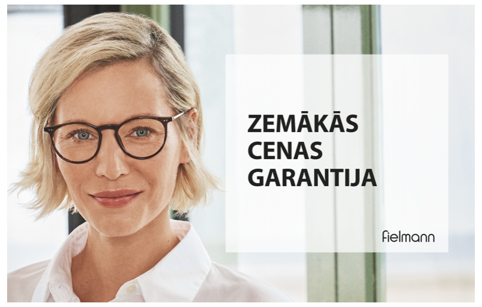 fielmann-918x585-zema-kaina-lv_3823-b1a8bb26e27bf60bcd25d511ab6814cd.PNG