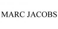 marc-jacobs_5411-37d130ea61ea00bc7345b69a9a11a34a.jpg