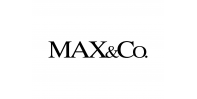 max-co_4870-574e618e8315f3f3bbe3f424ce171075.jpg