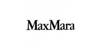 max-mara_6162-3d0638e21c2a0dd8c16c7bf2082127d3.jpg