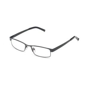 new_29658_kinderbrille_oph9754flexcl-schwarz-4_1533821696-e7235044ea4b14ae10bd5b94e03eb8c8.jpg
