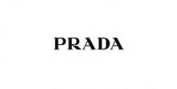 prada_49545e8576_4044-d8b0c3d10fc5a2f9983cbb7ab49ce598.jpg