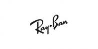 rayban_c88f29f932_5818-bea6107997ea32e5341855fe134de547.jpg