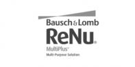 renumultiplus_1093-5602a06a643c1f8540930b79ee271824.png