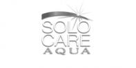 solocareaqua_4872-20cf0a7503628bbd86b107fcd40bcca5.png