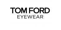 tom-ford_7406-4f30720c472caf6e9f17a25761dfa6d2.jpg